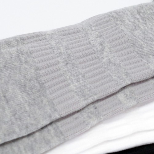 Basic Ankle Socks - Multi