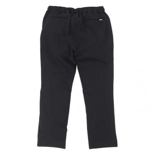 Urban Active Pants - Black