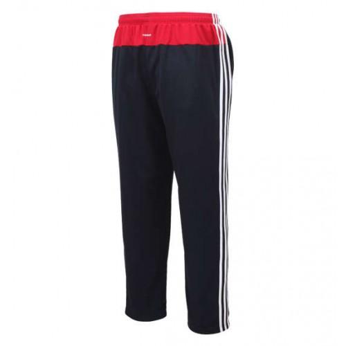 Aeroready Warm Up Pants - Navy